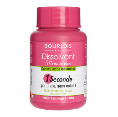 Bourjois-Magic-Nail-Polish-Remover-Dissolvant-Miraculleux-Review