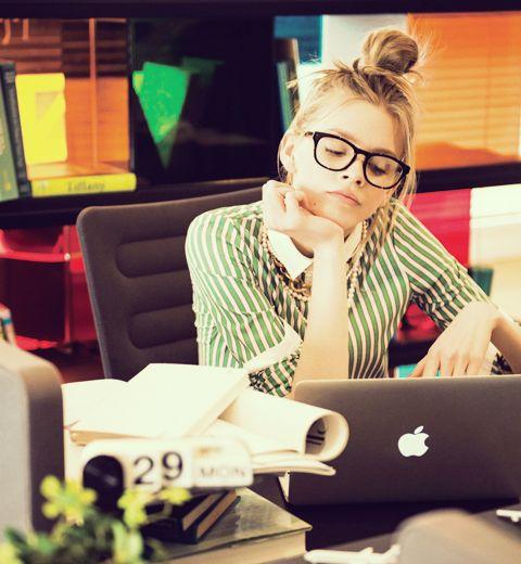 Comment trouver un job grâce aux réseaux sociaux?