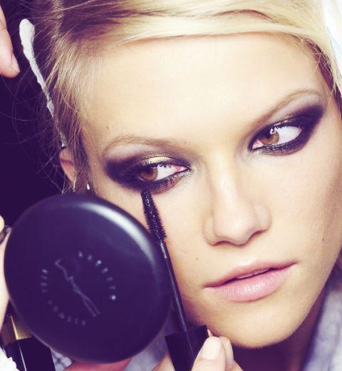 5 trucs à ne pas faire avec son mascara