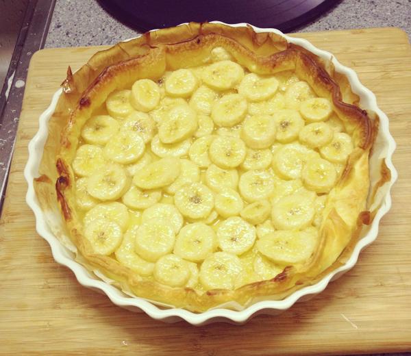 bananecouv