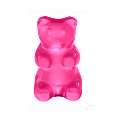 bear-candy-cute-food-gummi-bear-haribo-Favim.com-80521_large