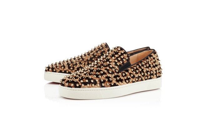 christianlouboutin-rollerboat-3130016_A007_1_1200x1200