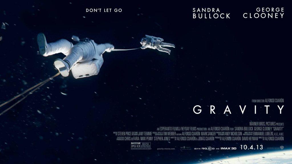 gravity-banner-poster