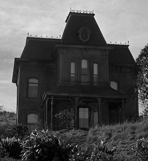Où fêter Halloween, ce soir ?
