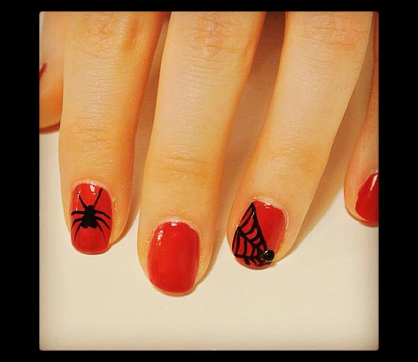 img_spidernailart