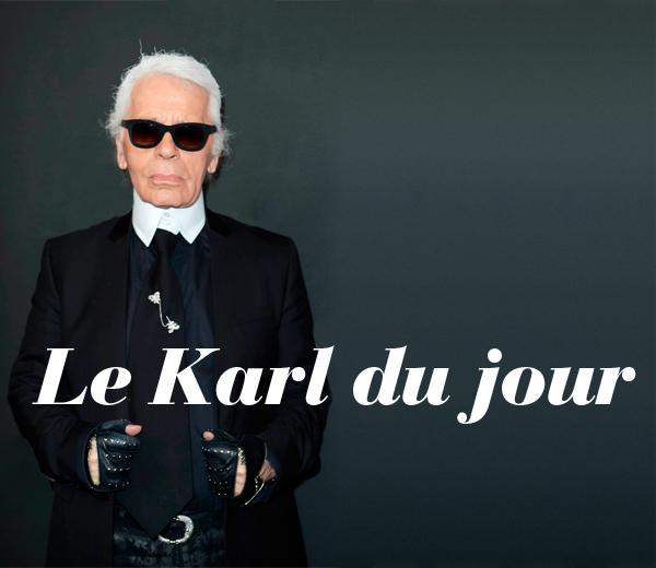 karl_lagerfeld