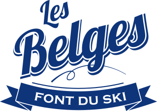 les-belges-blue