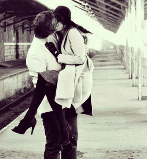 12 mots d'amour originaux qui le feront craquer