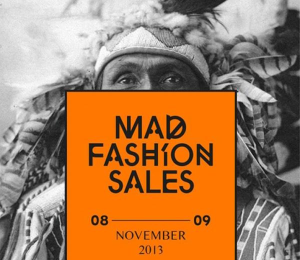 mad-sales