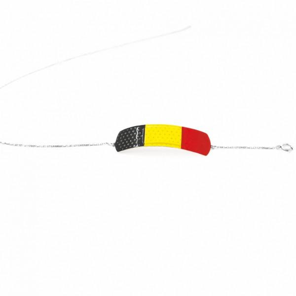 morsure-secrete-ii-belgian-flag