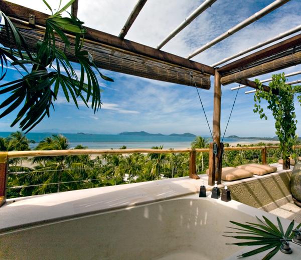 ocean_view_suite