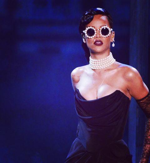 Rihanna, Beyonce, tremblez! (on a trouvé la relève)