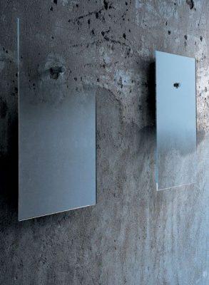 12 miroirs originaux pour décorer une pièce - 3