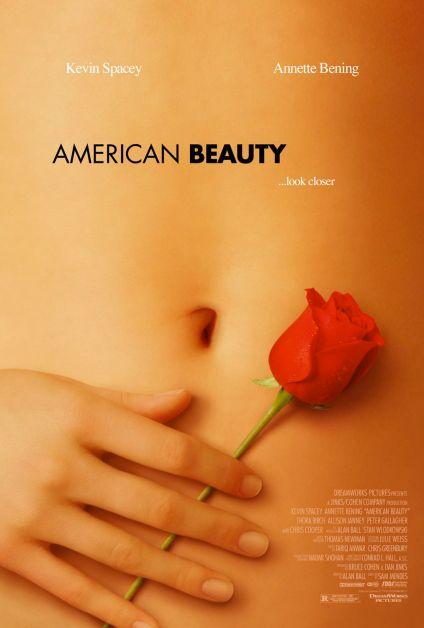 American-beauty2