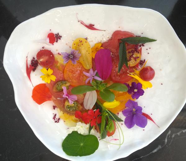 Arabelle-Tomates&Fleurs