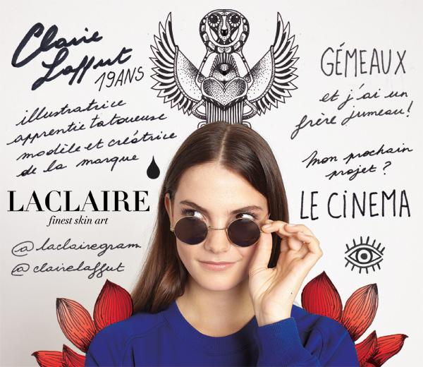 Claire-Laffut-+-Illustrations