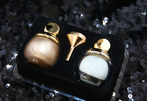 Dior-Diorific-Jewel-Manicure-Duo-content