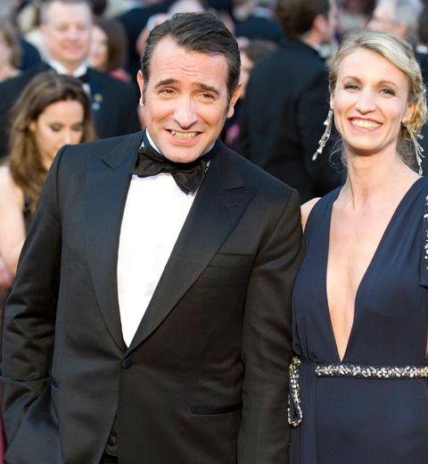 Chouchou et Loulou vont-ils divorcer?
