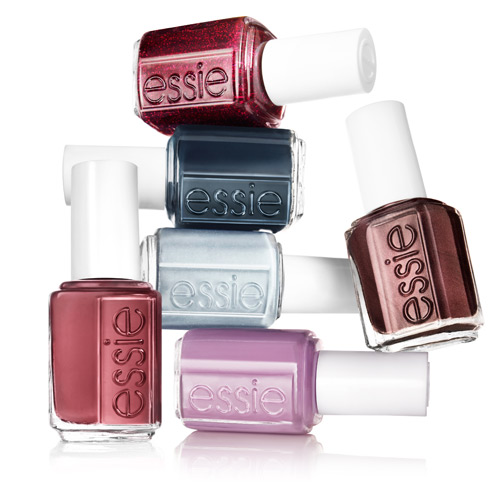 essie_collection_hiver