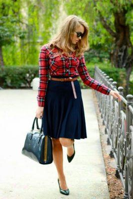 fashionfinder.com