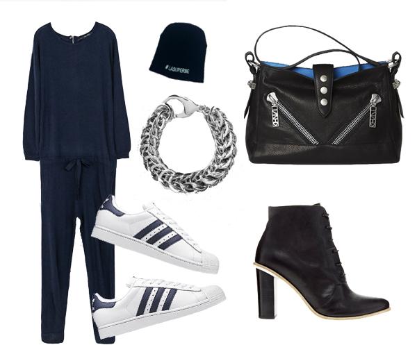 loosewear