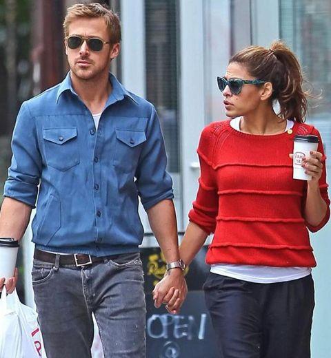 Ryan Gosling bientôt célbataire?