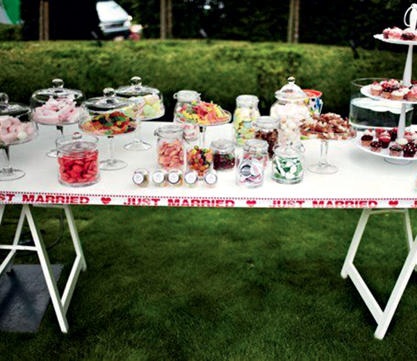 sweet-table2