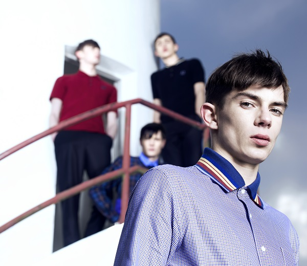 06_Fred-Perry-x-Raf-Simons