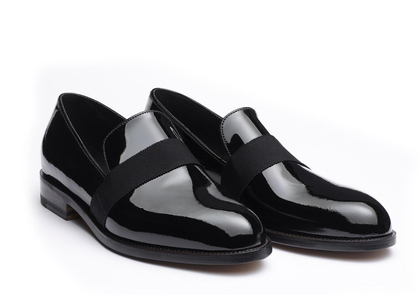 chaussures weston pour femme. Black Bedroom Furniture Sets. Home Design Ideas