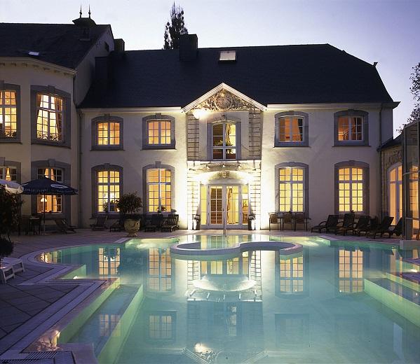 Chateau-des-Thermes-