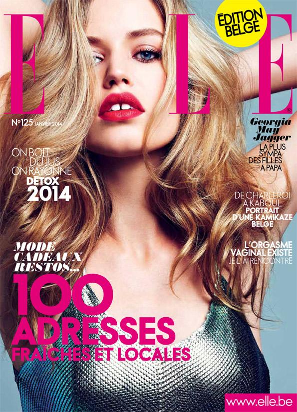 ELLE125_cover_web