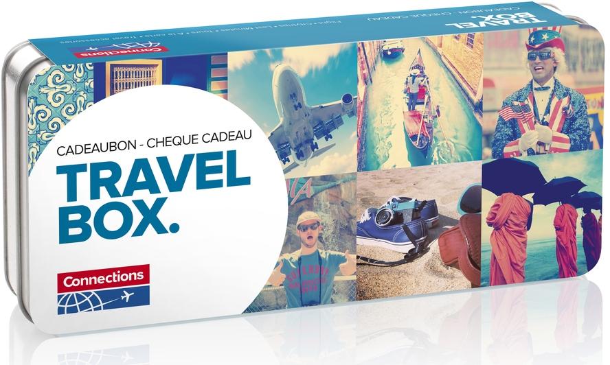 HR-3D-Travelbox_blauw