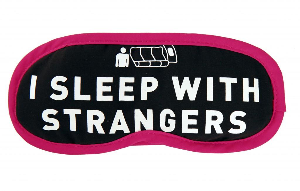 I-sleep-with-strangers
