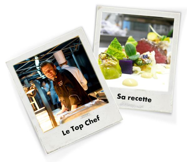 Jean-Philippe-Top-Chef