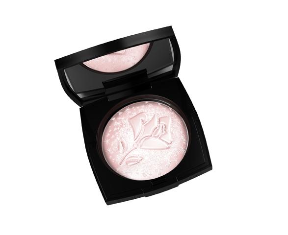 Highlighter – Rose Étincelle – 52,00 €