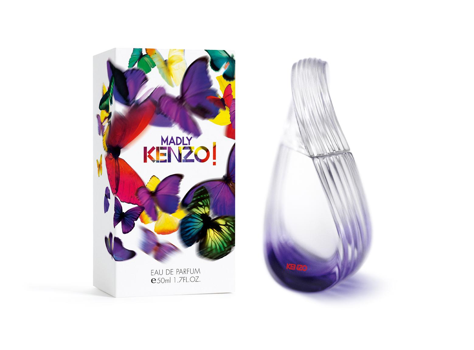 MADLY-KENZO-packshotBD