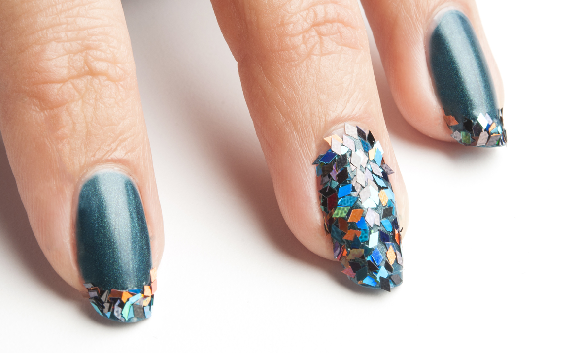 Nail-Facets_Step_6