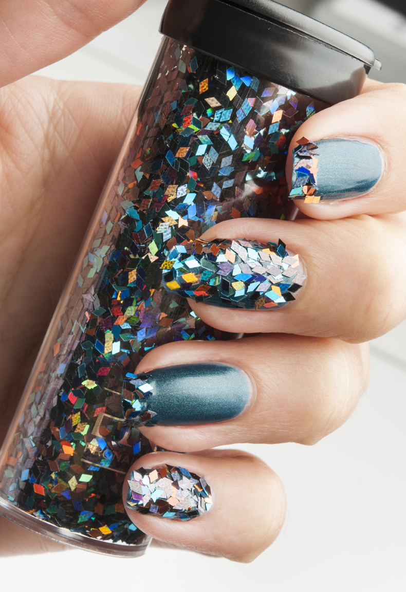 Nail-Facets_Step_6a