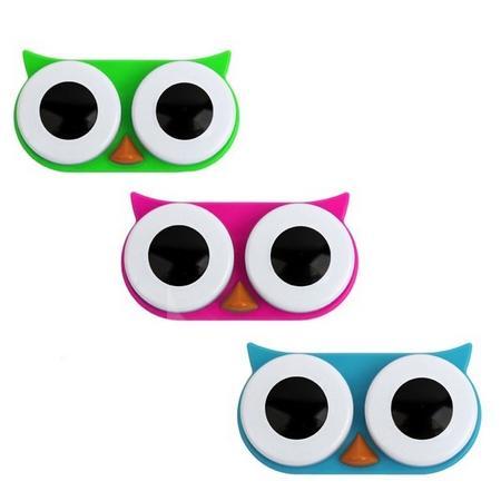 Owl_Wontact_Lens_1