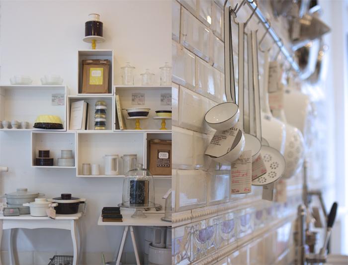 Pimpinelle-brussels-kitchen-brusselskitchen-shop-cooking-class-cours-de-cuisine-magasin-bruxelles-teatime-thé04