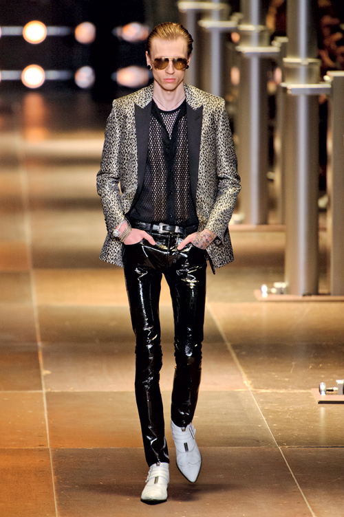 Saint-Laurent-m-S14-006ok