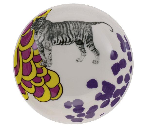 bougie-tigre