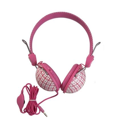 casque-audio-39607047-product_rd-1702711827