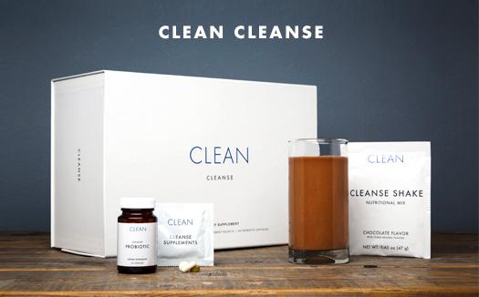 clean-cleanse-home