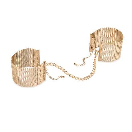 desir-metallique-gold-cuffs