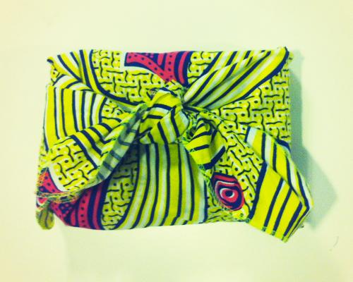 foulard7