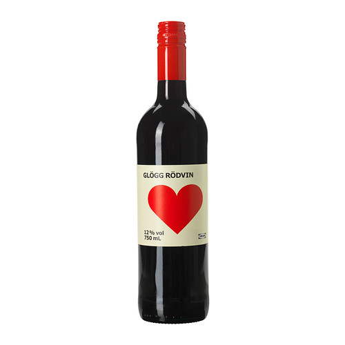glogg-rodvin-boisson-epicee-au-vin-rouge__0137258_PE295263_S4