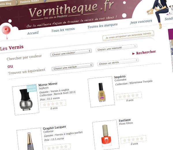 img_vernitheque