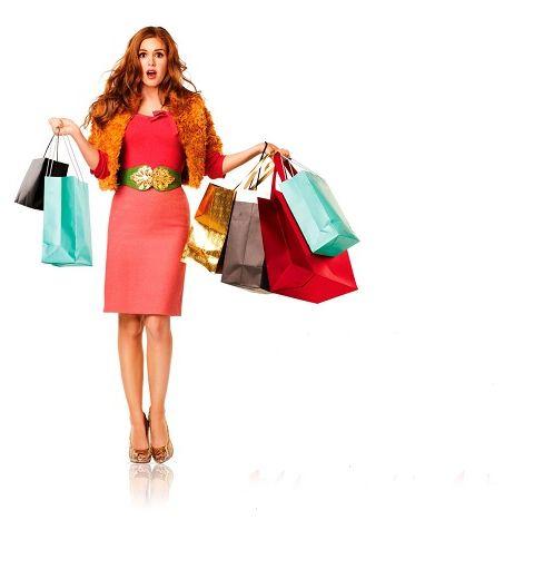 Quelles boutiques ouvertes ce dimanche ?