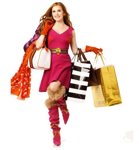 Faire du shopping tous les dimanches à Anvers ?
